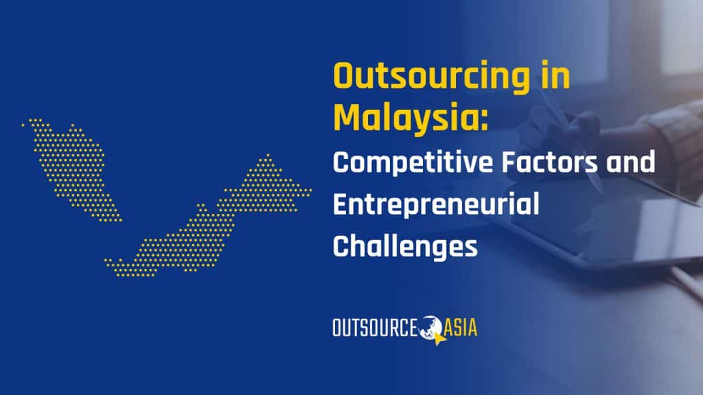 Outsourcing in Malaysia