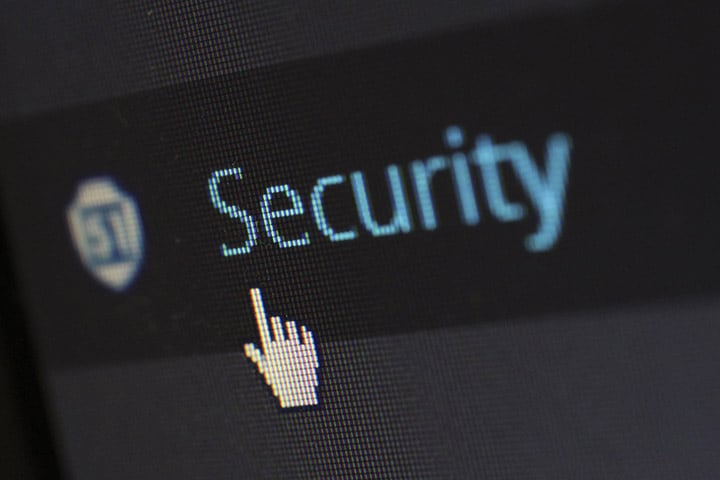 Taiwan plays crucial role in the global fight against cyber crime