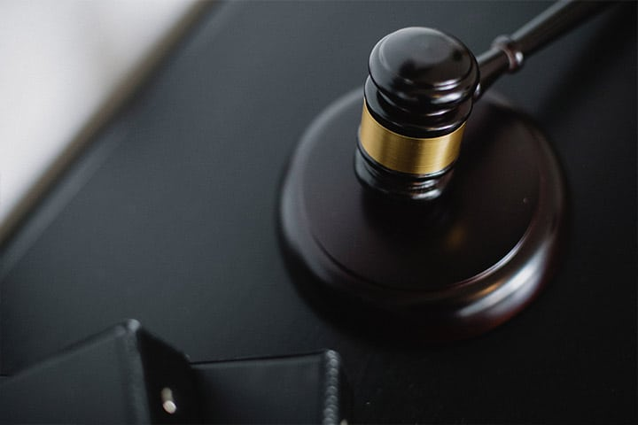 The Rise of the Legal Process Outsourcing Services Market