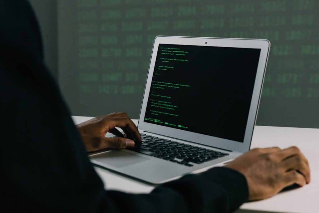 India's Exports of Software Services at a 4% Growth in FY2021
